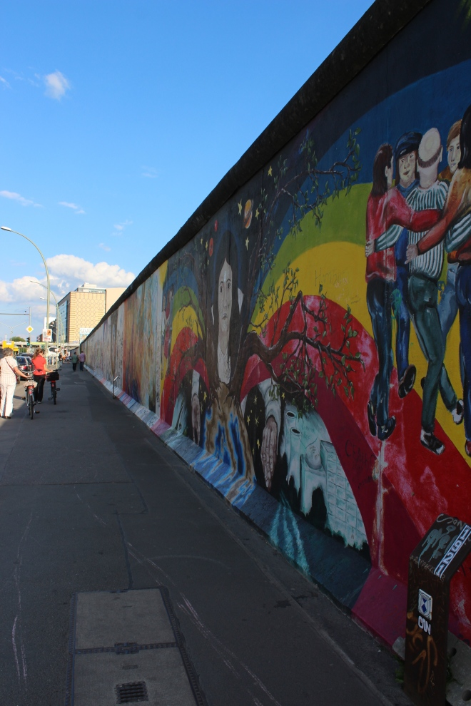 East End Gallery