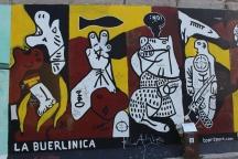East End gallery artwork