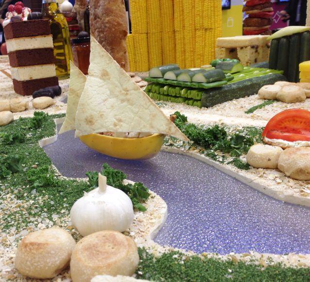 Love Food Dubai The Dubai Food Festival