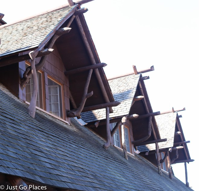 old faithful inn rumours