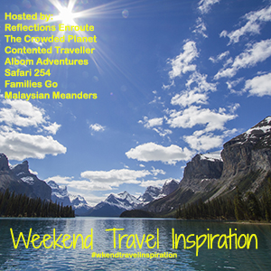 wkendtravelinspirationBadge-5